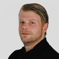 Harald Vasel