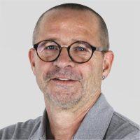 Jürgen Rüffer