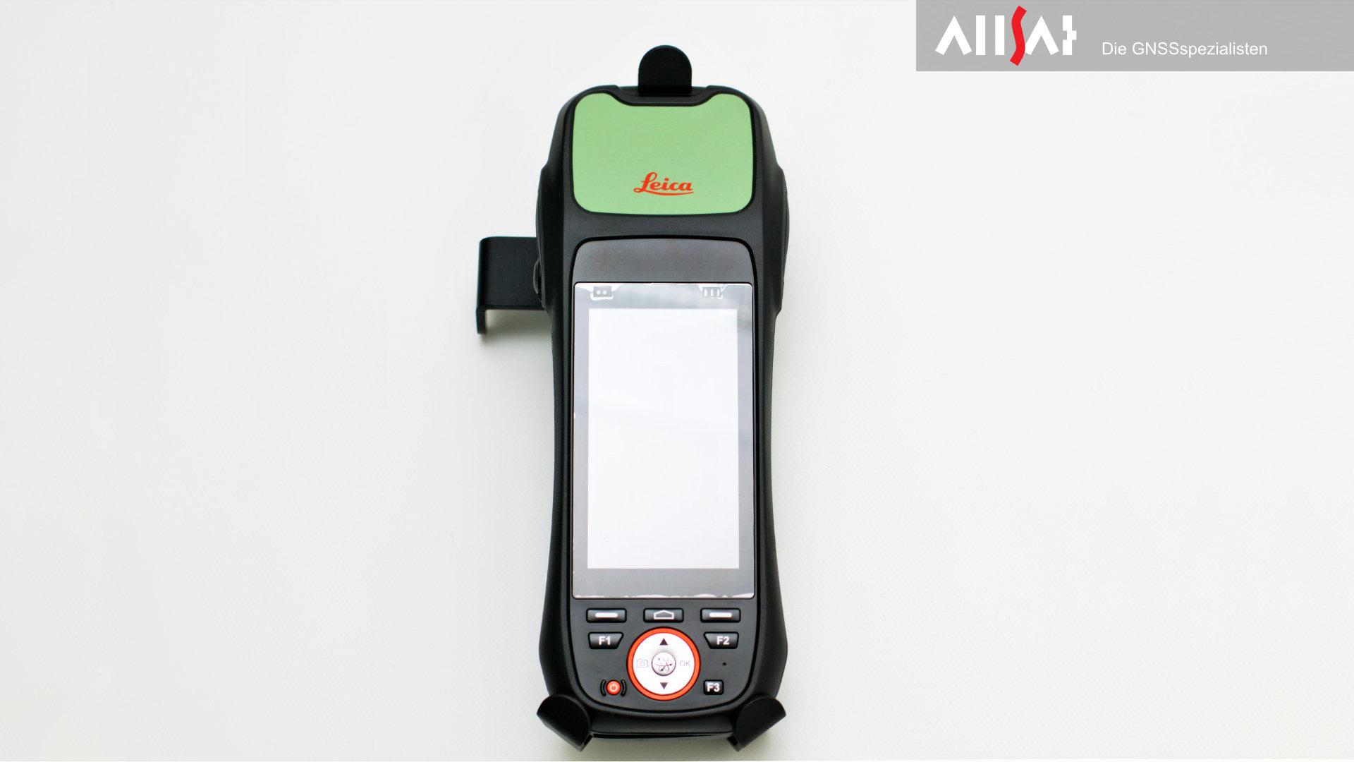 Leica Entfernungsmesser App : Leica rangemaster crf b ab u ac preisvergleich bei