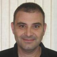 Orlin Grigorov