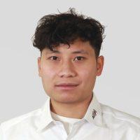 Thanh Minh Nguyen