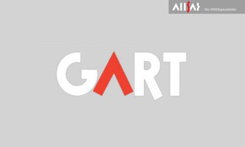 GART_Logo