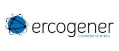 ercogener logo