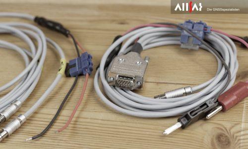ALLSAT Kabelfertigung Daten 4