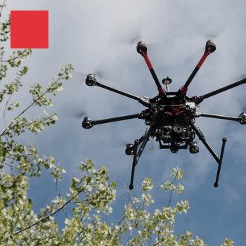 UAV und Embedded