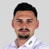 ALLSAT-Geschäftsführung - Igor Bruss