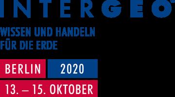 INTERGEO 2020, Messestand der ALLSAT