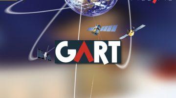 GART Software
