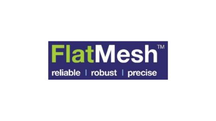 Senceive FlatMesh WebMonitor
