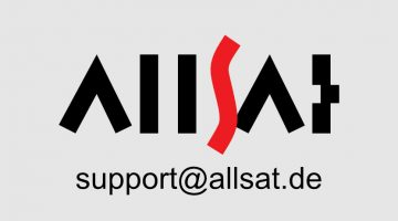 Support Informationen für verschiedene Produkte #08/2020