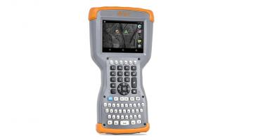 Allegro 3 widescreen