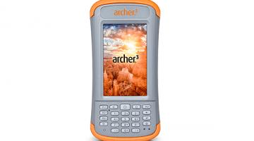 Archer 3 widescreen