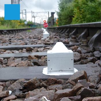 Geotechnisches Monitoring
