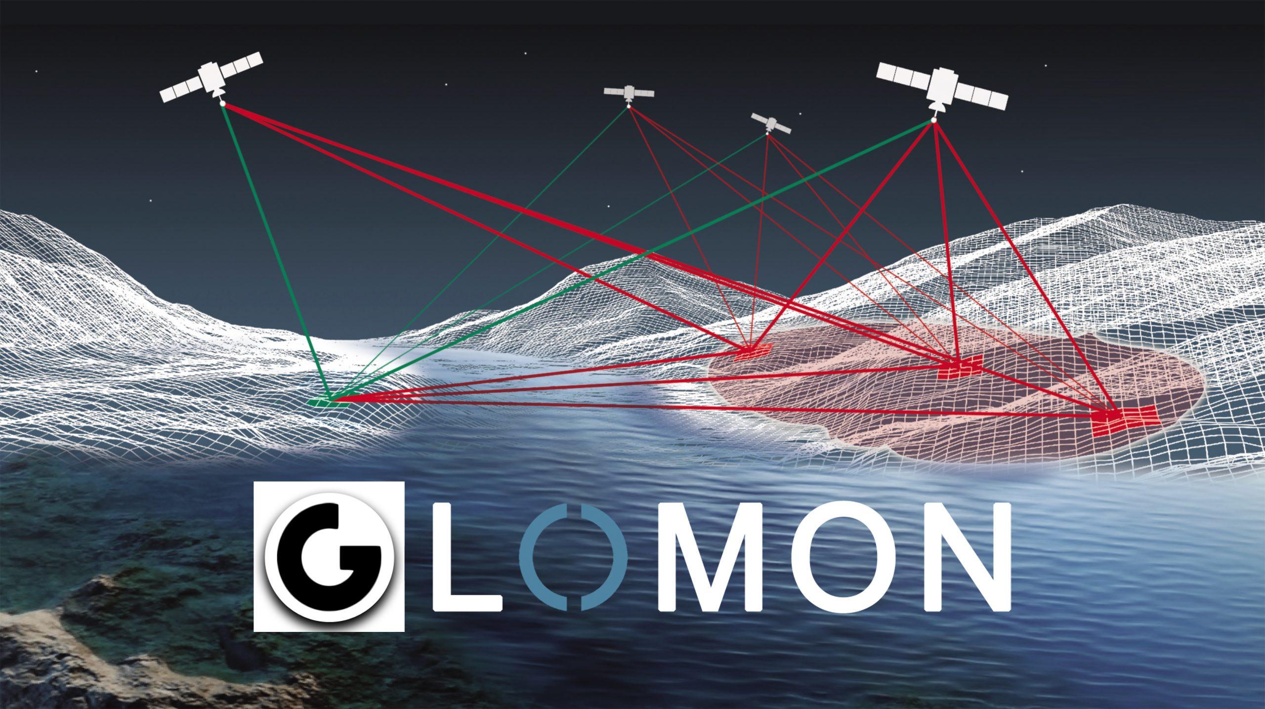 GNSS Monitoring: Mit GLOMON wird Sicherheit messbar