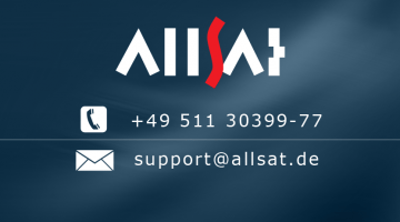 ALLSAT Support