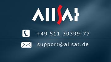 Support Informationen für verschiedene Produkte #01/2021