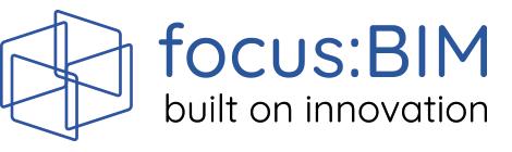 ALLSAT BIM Partner focus:BIM