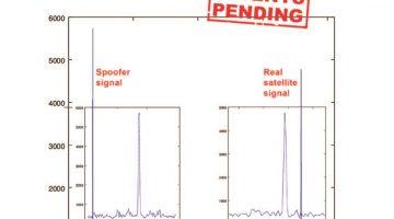 Jamming und Spoofing – wie Störquellen das Arbeiten mit GNSS/GPS zukünftig verändern können
