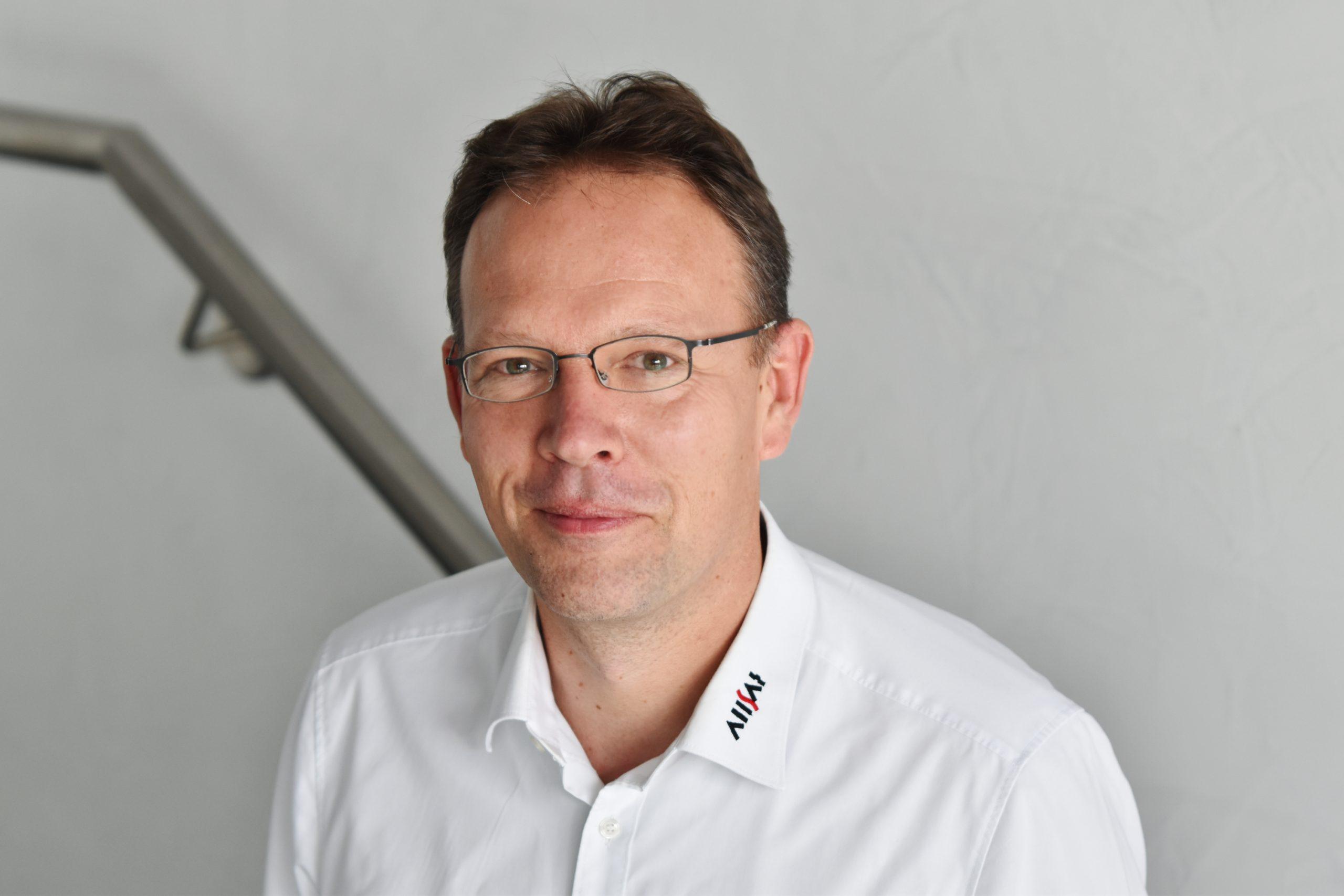 Michael Schulz ALLSAT