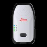 Leica Zeno FLX100